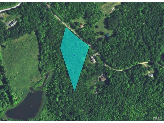 Mountain Crest Road, call Listing Agent, NY 12187