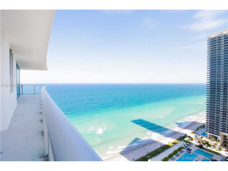 4111 S Ocean Drive 2701, Hollywood, FL 33019