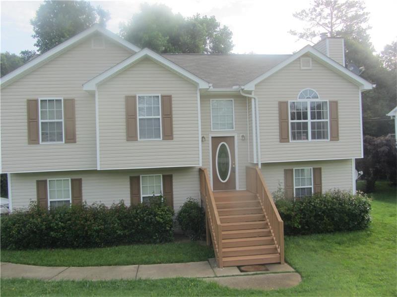 1001 Pine Valley Road, Gainesville, GA 30501