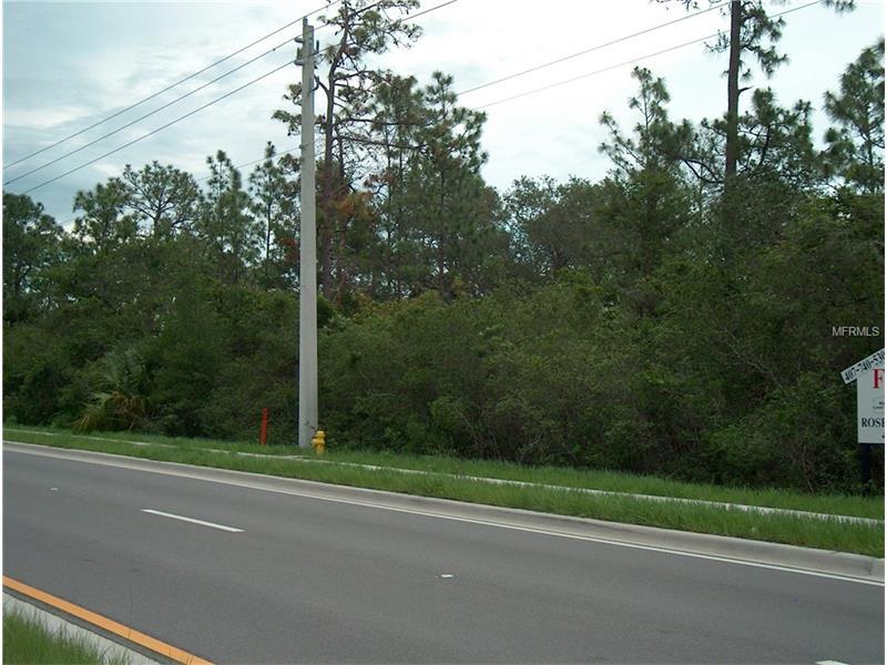 HOWLAND BOULEVARD, DELTONA, FL 32738