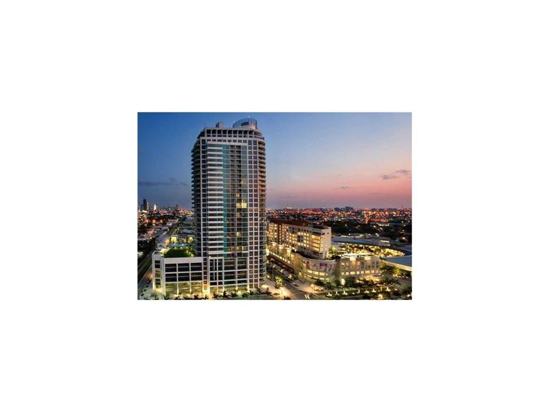3301 NE 1st Ave H2311, Miami, FL 33137