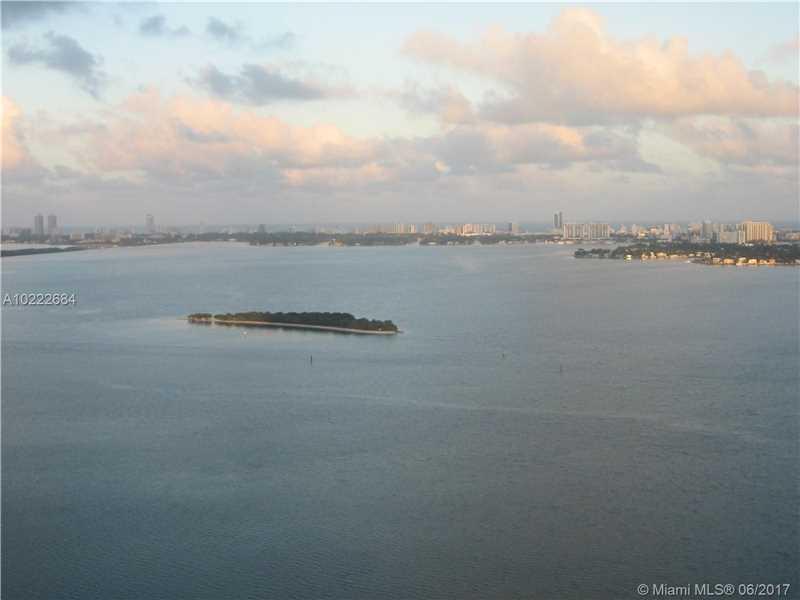 2020 N BAYSHORE DRIVE 3209, Miami, FL 33137