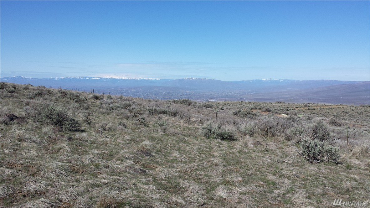 XXX Highlands Lot 1 E,F,G,H, Yakima, WA 98901