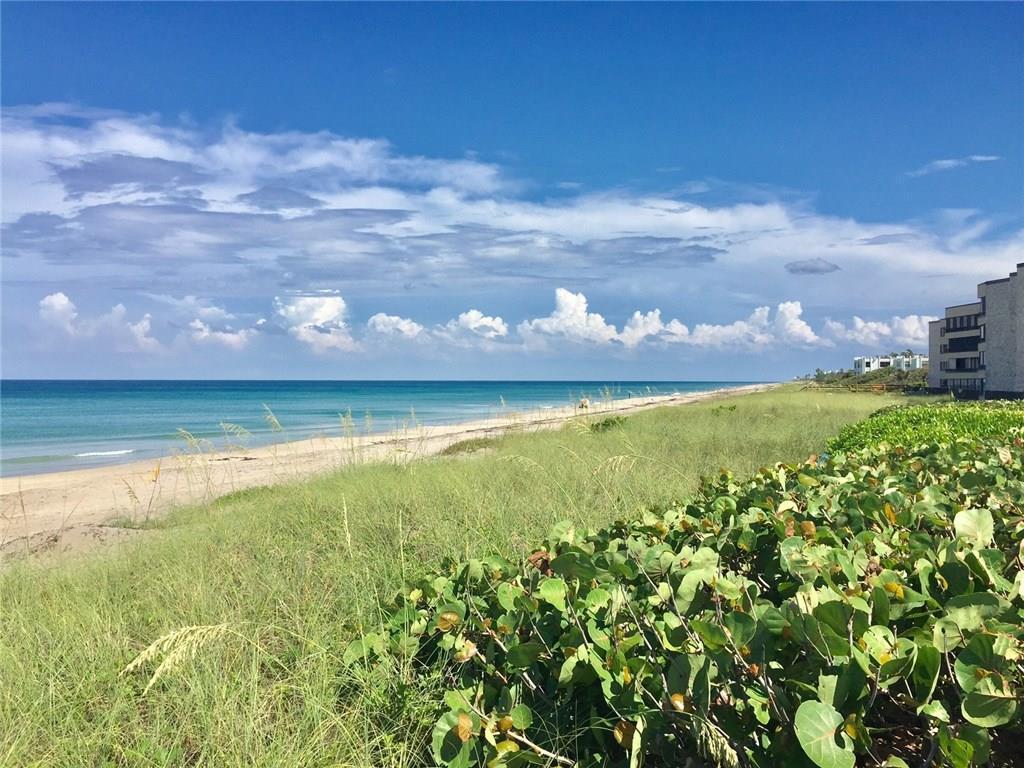 1457 NE Ocean Blvd 10, Stuart, FL 34996