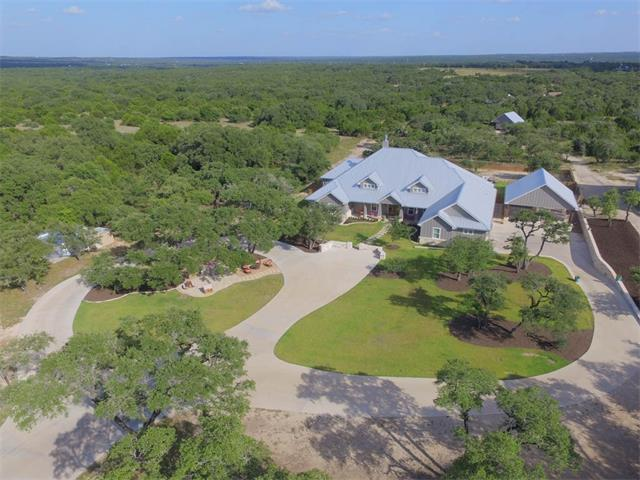 770 Spanish Oak Trl, Dripping Springs, TX 78620