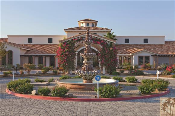 3950 Via Amalfi, Palm Desert, CA 92260