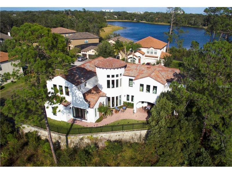 812 STEPHENS PASS COVE, LAKE MARY, FL 32746