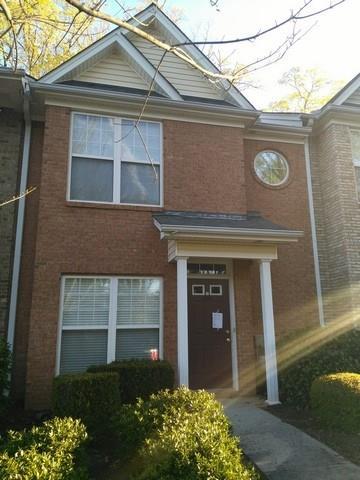 3866 Austin Park Lane, Decatur, GA 30032