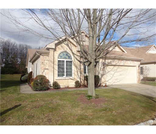 59 Westboro Lane, Monroe Township, NJ 08831