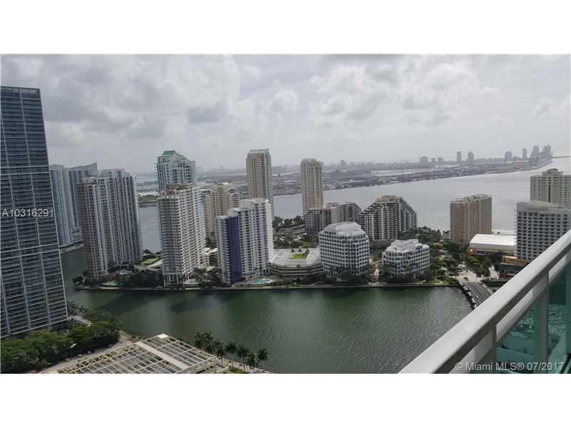 950 Brickell Bay Dr 4104, Miami, FL 33131