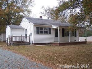 418 Witmore Road, Wingate, NC 28174