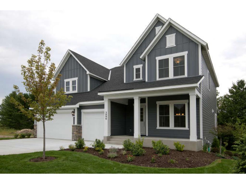 3090 Wild Flower Trail, Medina, MN 55340