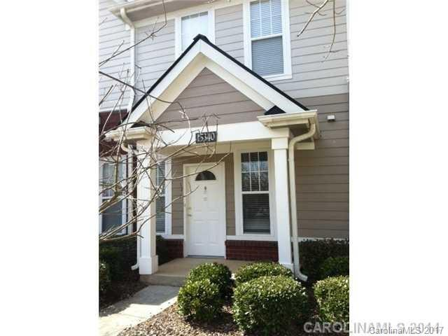 15340 Coventry Court Lane, Charlotte, NC 28277