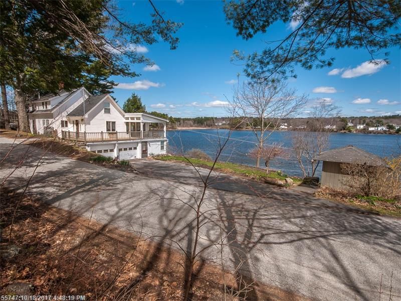 1565 Washington ST , Bath, ME 04530