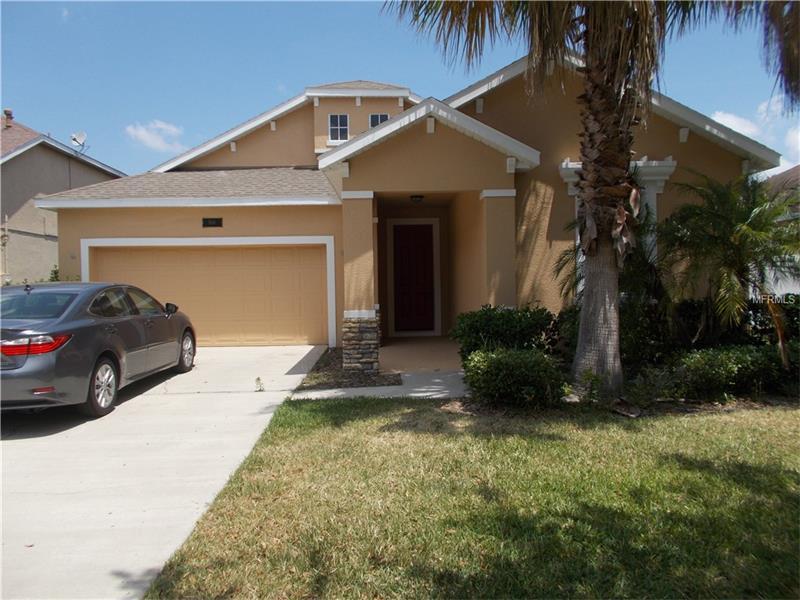 5081 BEACH RIVER ROAD, WINDERMERE, FL 34786
