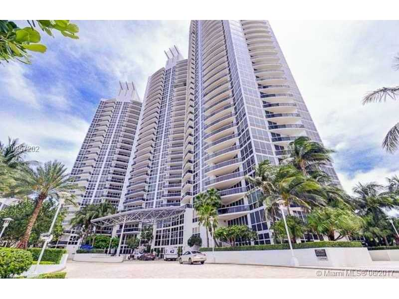 400 Alton Rd 3103, Miami Beach, FL 33139