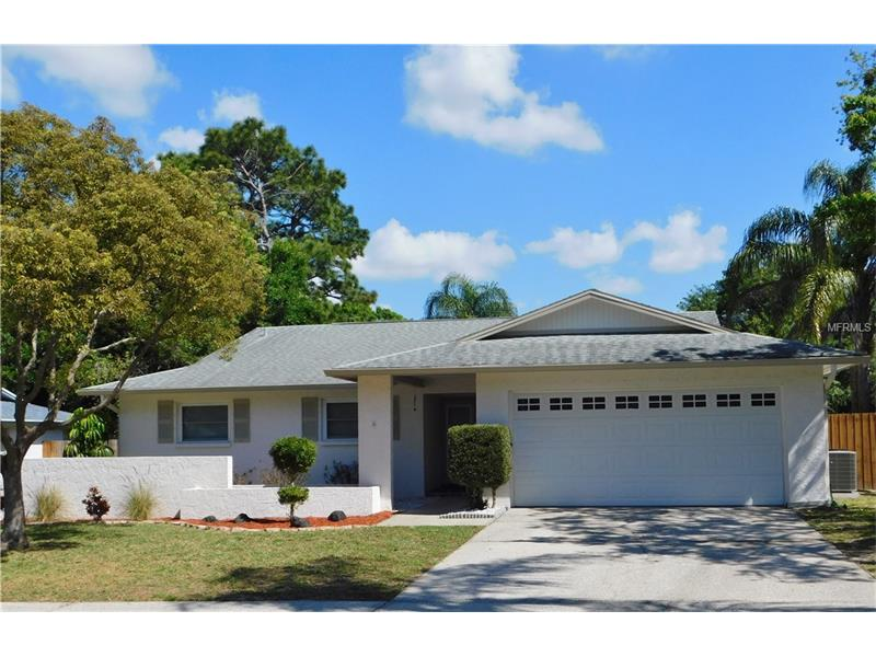 2230 WILLOW TREE TRAIL, CLEARWATER, FL 33763