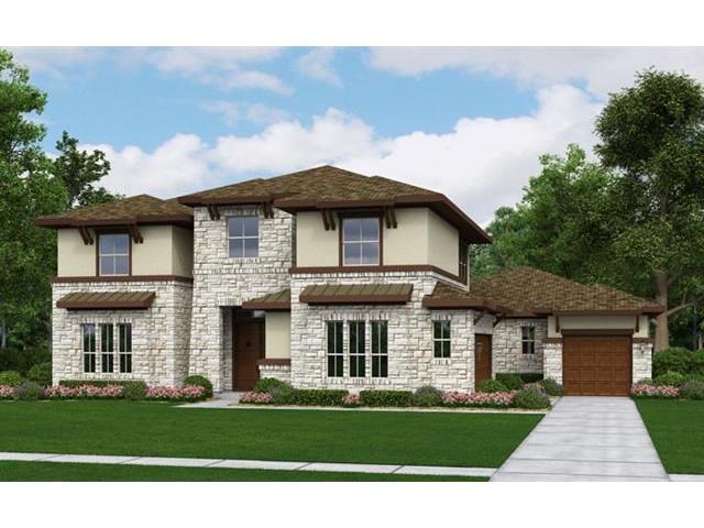 3304 Hidden Hills Ln, Cedar Park, TX 78613
