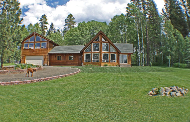 290 May Road, McCall, ID 83638