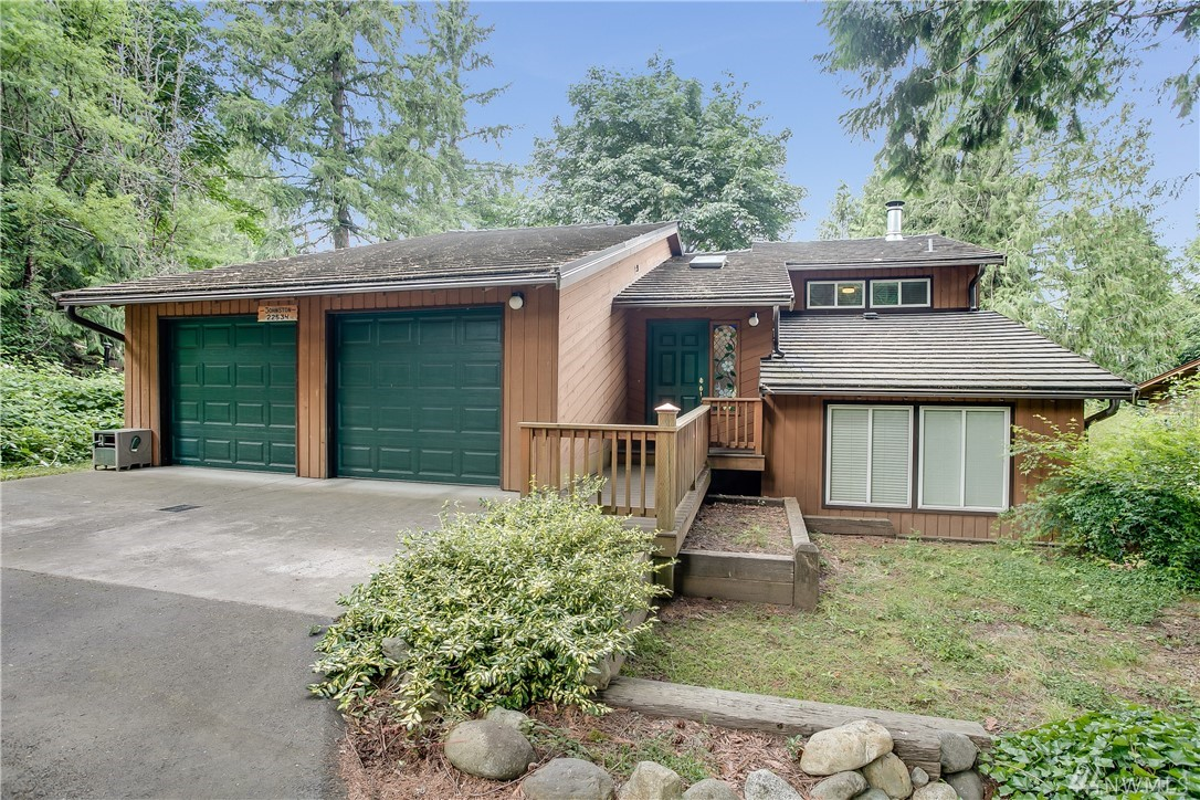 22534 SE 304th Place, Black Diamond, WA 98010