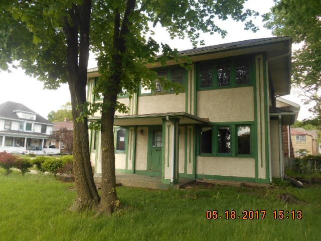 1113 N Main Street, ROCKFORD, IL 61103