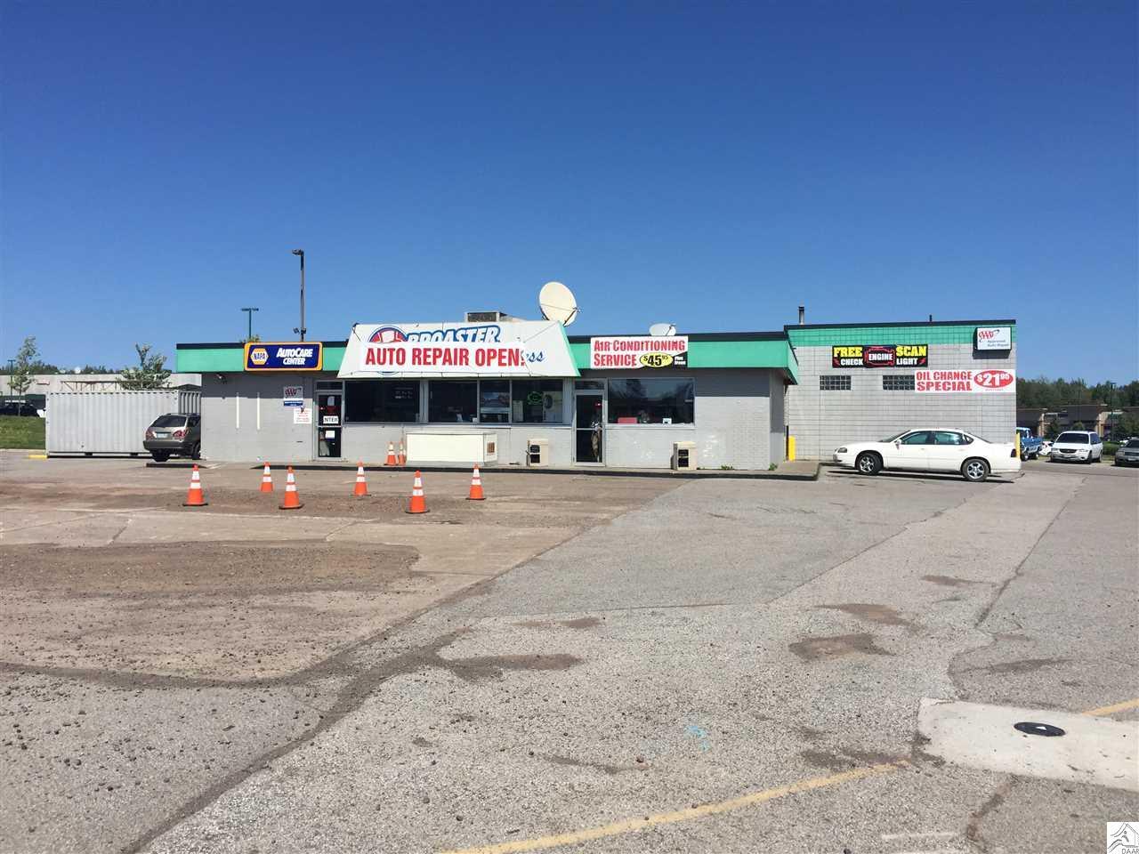4803 Miller Trunk Hwy, Hermantown, MN 55811