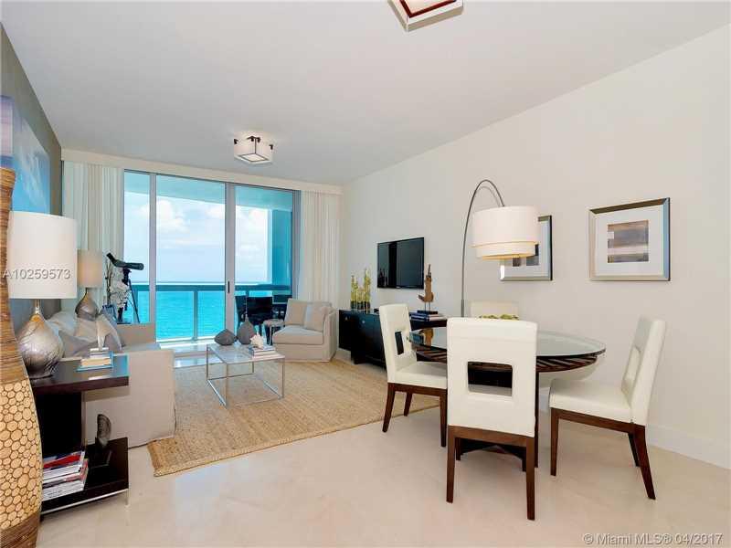 6899 Collins Ave 1806, Miami Beach, FL 33141