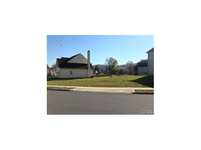 Highlands Circle 17,21,25, Easton, PA 18042