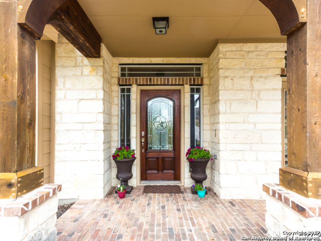 27606 Autumn Terrace, Boerne, TX 78006