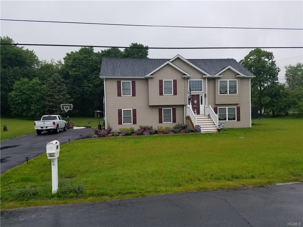 414 Maple Hill Drive, Cornwall, NY 12518