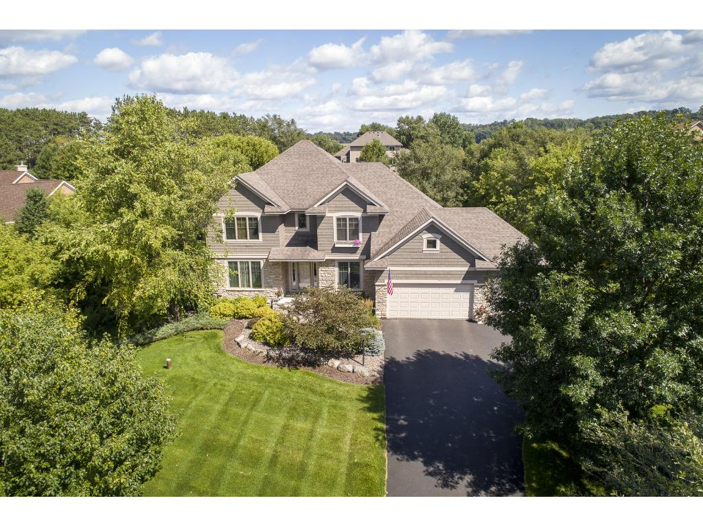 267 Troon Court, Hudson, WI 54016
