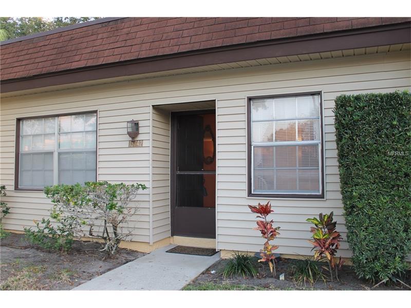 13742 OAKWOOD LANE, SEMINOLE, FL 33776