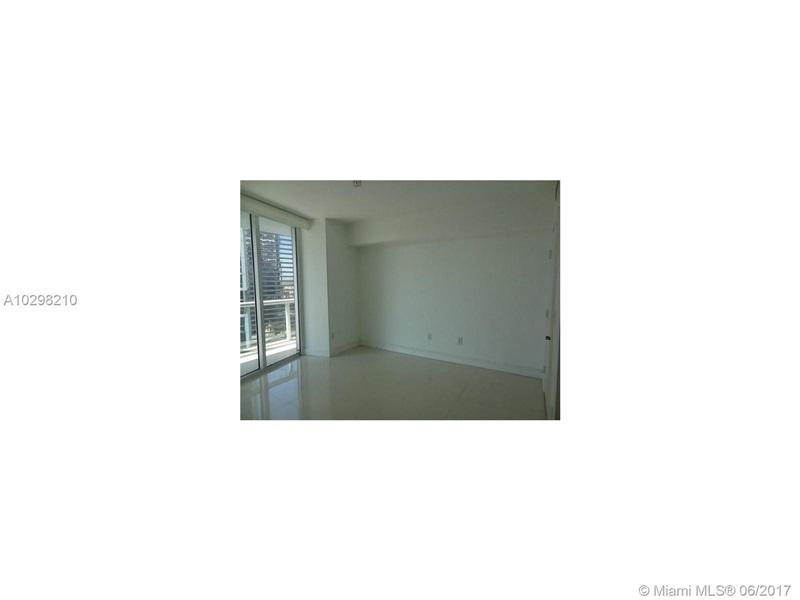 475 Brickell Ave 2309, Miami, FL 33131