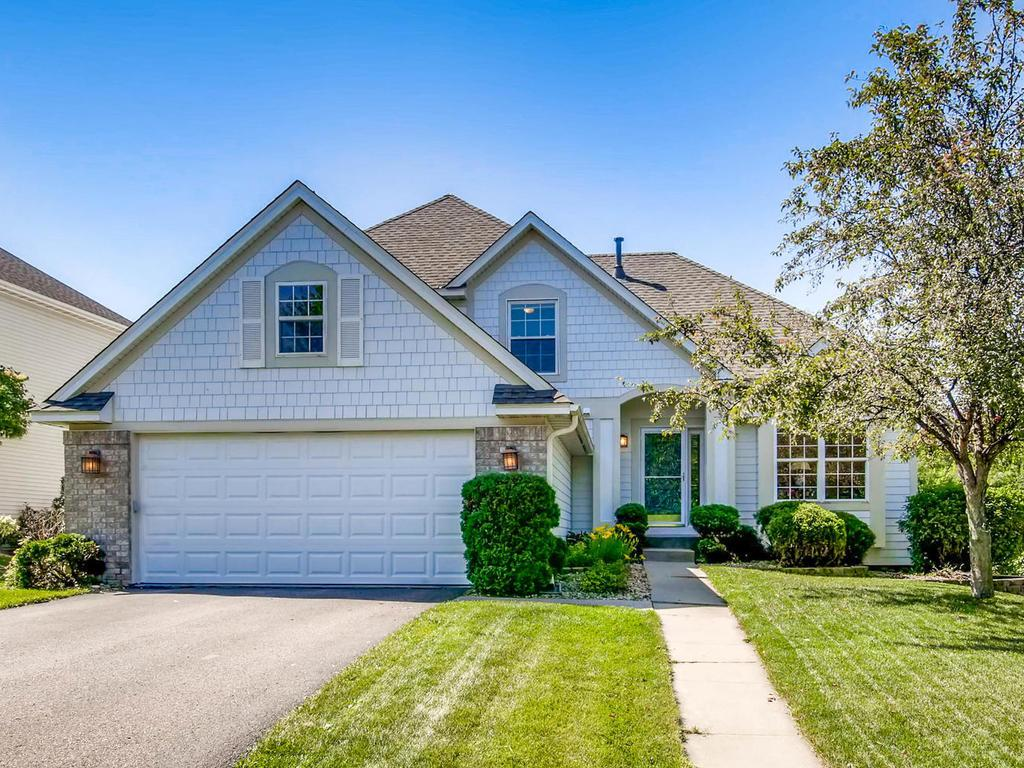 3004 85th Street E, Inver Grove Heights, MN 55076