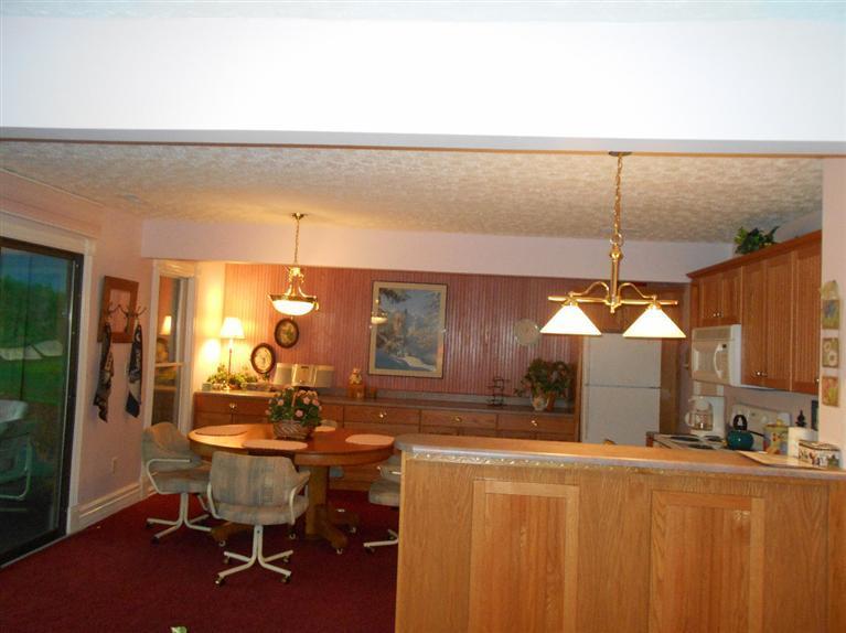 67-2 Woodson Bend Resort, Bronston, KY 42518