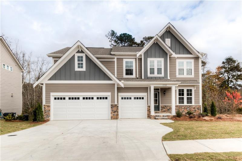 1720 Primrose Park Road, Sugar Hill, GA 30518