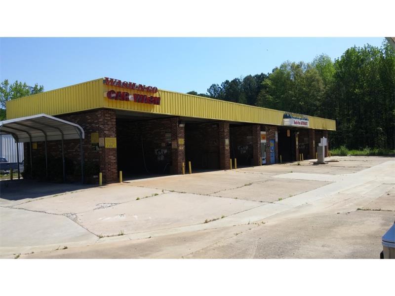 1080 Cooper Road, Grayson, GA 30017