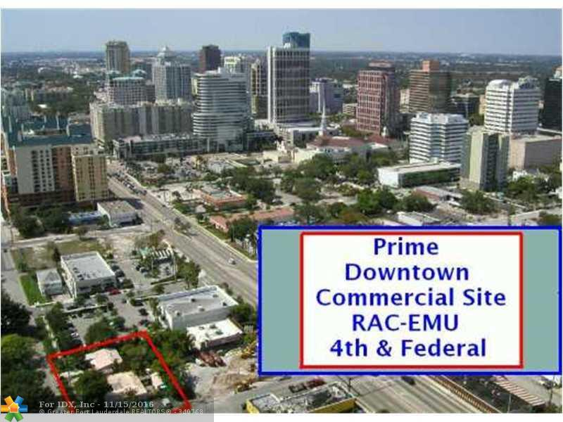 315319 NE 7th Ave, Fort Lauderdale, FL 33301