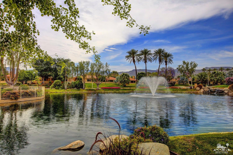 44499 Baden Court, Palm Desert, CA 92260