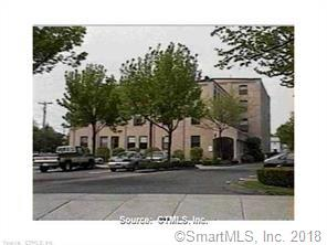 146 High Street 303, Milford, CT 06460