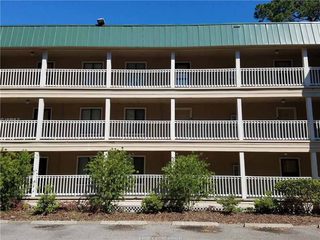 239 Beach City ROAD 3313, Hilton Head Island, SC 29926