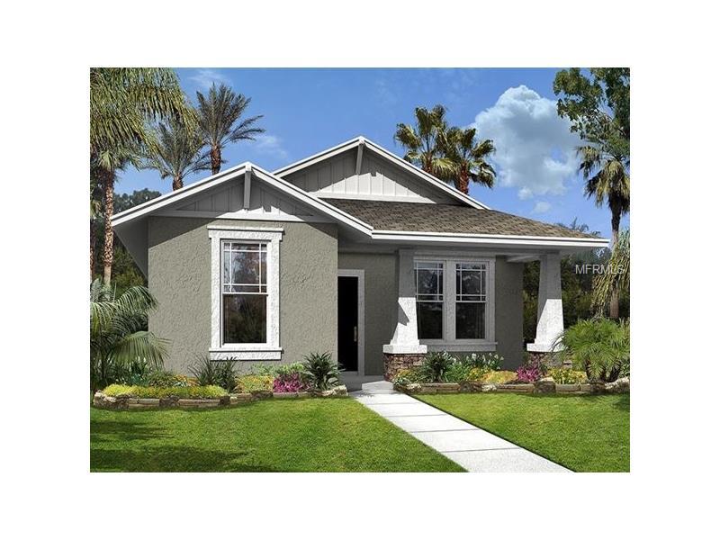 15613 DAHOON HOLLY LANE, WINTER GARDEN, FL 34787