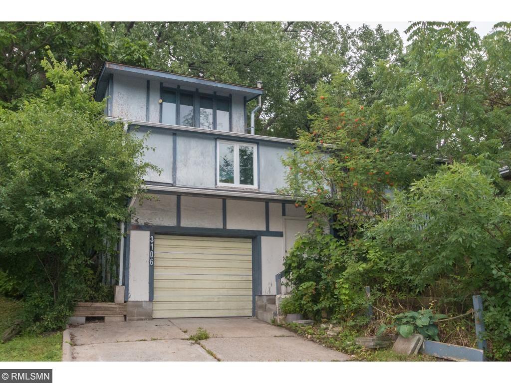 3106 France Avenue N, Robbinsdale, MN 55422
