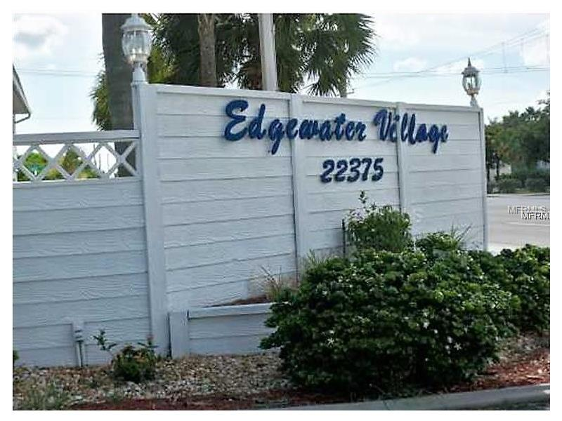 22375 EDGEWATER DRIVE 226, PORT CHARLOTTE, FL 33980