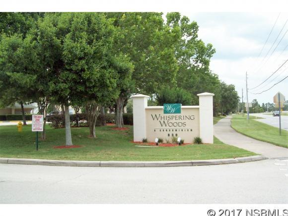 830 AIRPORT RD 313, Port Orange, FL 32168