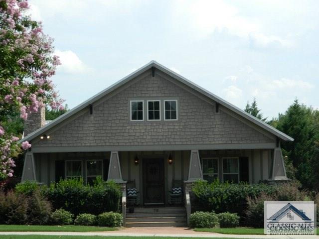 79 Scarlett Oak Lane, Comer, GA 30629