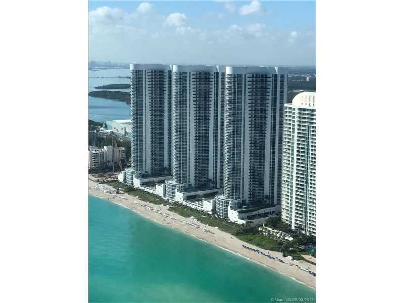 16001 Collins Ave 3703, Sunny Isles Beach, FL 33160