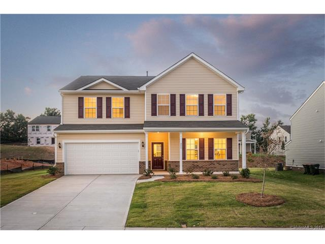 245 Keating Place Drive 48, Fort Mill, SC 29708