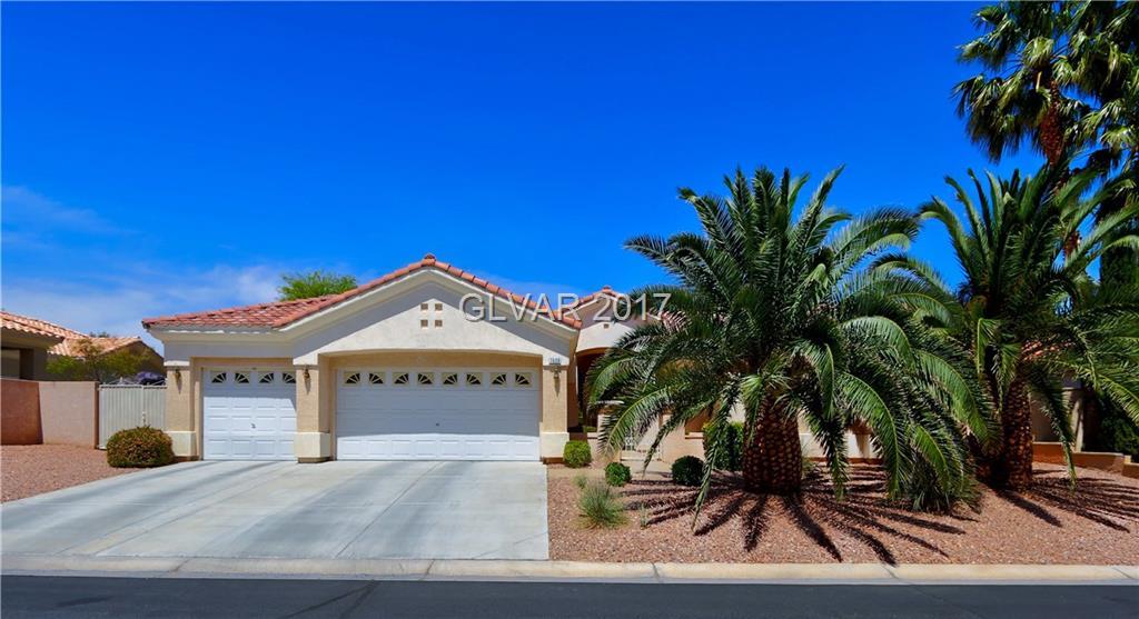 7520 CEDARGULF Avenue, Las Vegas, NV 89131