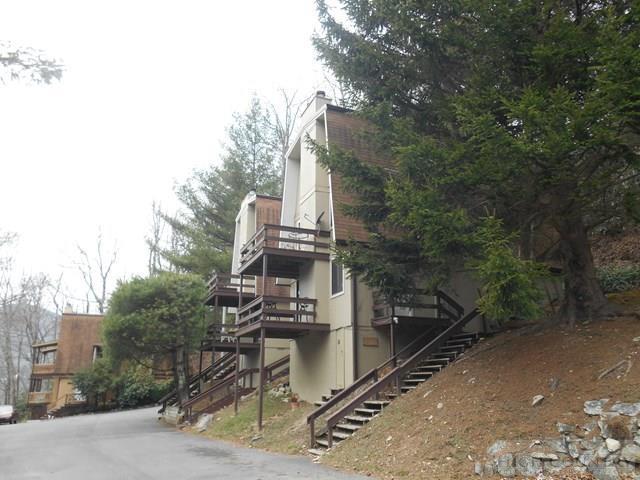 18 B Spruce Court 63 B, Banner Elk, NC 28604